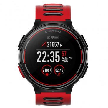 ساعت اسپرت کوروس مدل COROS PACE RED
