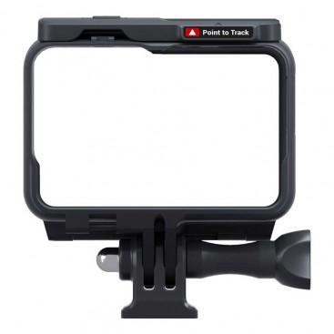 پایه عمودی دوربین اینستا360 مدل oneR vertical mounting