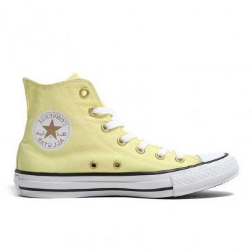 ال استار ساقدار ALL star converse Classic
