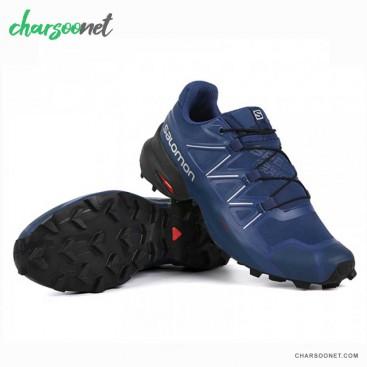 کفش ورزشی سالومون Salomon Speedcross 5