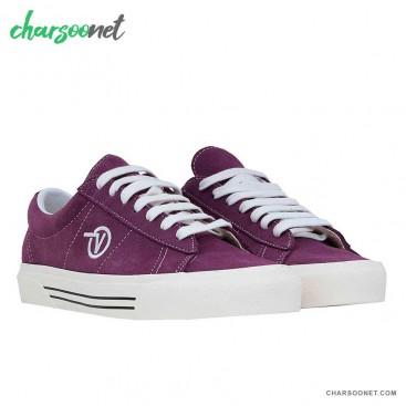 کفش ونس اسپرت Vans Factory dx