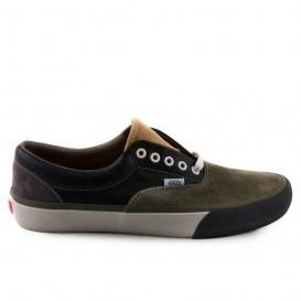 کفش اسپرت ونس مدل Vans Era Vlt Lx