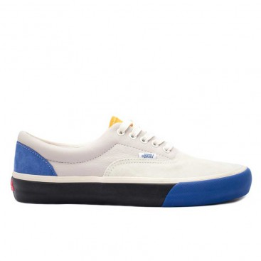 کفش راحتی ونس Vans Era Vlt Lx