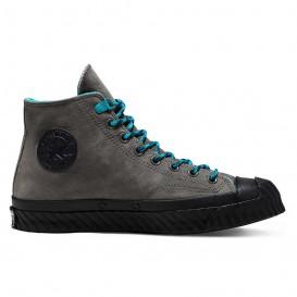 کفش کانورس ساقدار Converse chuck 70
