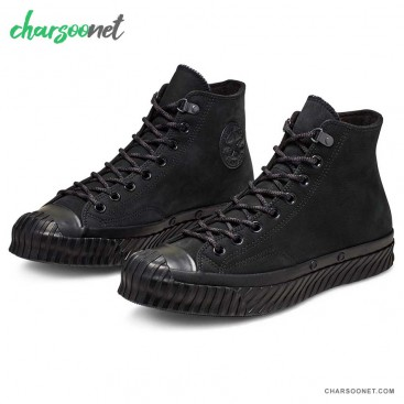 کفش کانورس اسپرت ساقدار Converse chuck 70