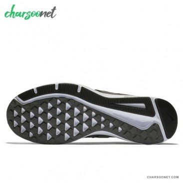 کتانی ورزشی نایکی Nike Run Swift