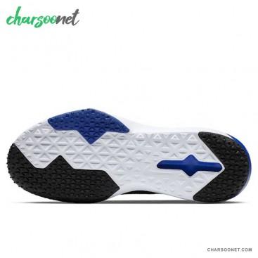 کفش ورزشی نایک مردانه Nike Retaliation Trainer 2