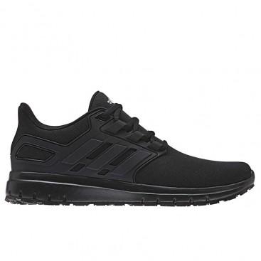 کفش ورزشی آدیداس مردانه Adidas Energy Cloud 2