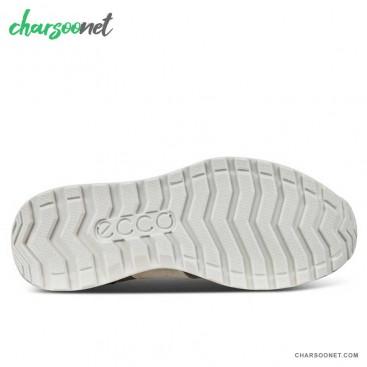 کفش اسپرت اکو مردانه Ecco Cs20