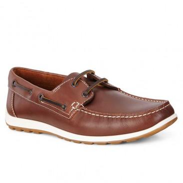 کفش مردانه اکو مدل Ecco Reciprico