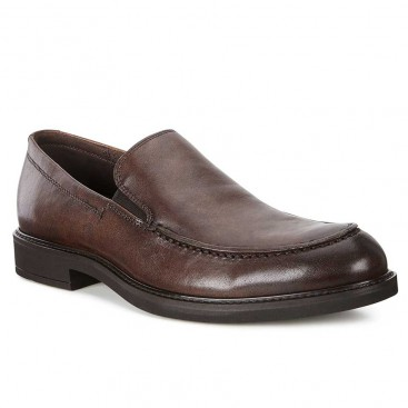 کفش چرمی اکو مردانه Ecco Vitrus 3