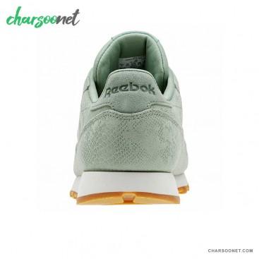 کفش ریباک مدل کلاسیک لیدر Reebok Classic Leather