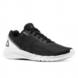 کفش ورزشی ریباک Reebok Fast Flexweave