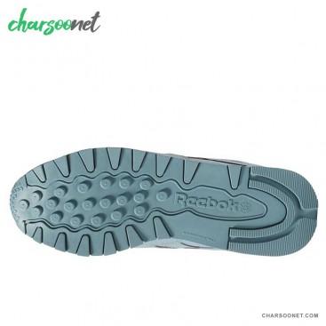 کفش اسپرت ریباک زنانه مدل Reebok Classic Leather