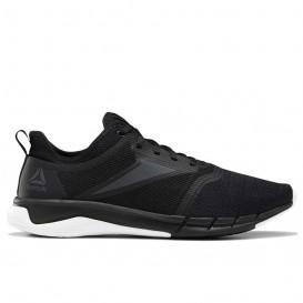 کفش پیاده روی و دویدن ریباک Reebok Print Run 3