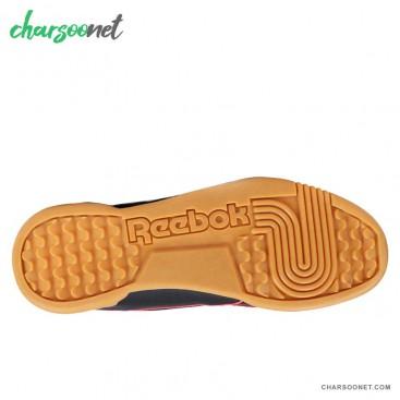 کفش اسپرت ریباک مردانه Reebok Workout Plus