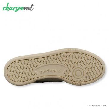 کفش اسنیکر ریباک زنانه Reebok Club C 85
