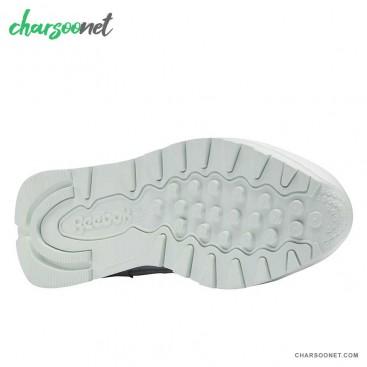 کفش راحتی ریباک Reebok Classic Leather