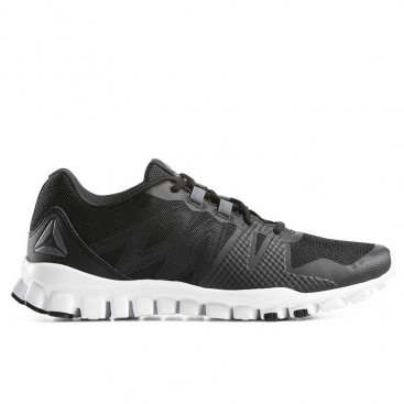 کفش رانینگ ریباک مردانه Reebok Realflex Train 5
