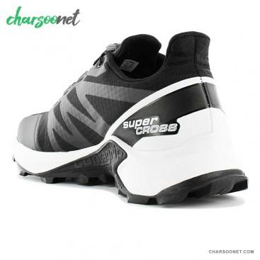 کفش تریال رانینگ سالومون مردانه Salomon Supercross