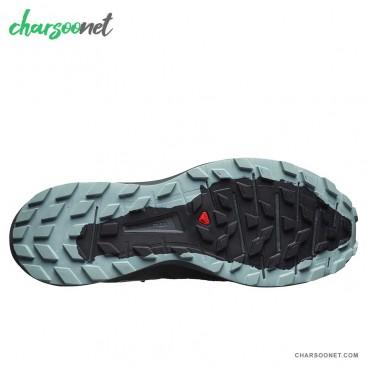 کفش رانینگ سالومون مردانه Salomon Sense Ride 3