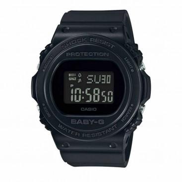 ساعت دیجیتالی کاسیو زنانه Casio Baby-G BGD-570-1DR