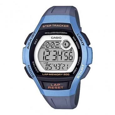 ساعت مچی کاسیو جنرال Casio General LWS-2000H-2AVDF