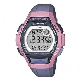 ساعت دیجیتالی کاسیو Casio General LWS-2000H-4A