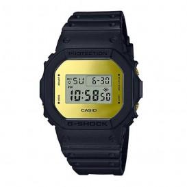 ساعت مردانه کاسیو جی شاک Casio G-Shock DW-5600BBMB-1DR