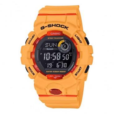 ساعت مچی کاسیو مردانه جی شاک Casio GBD-800-4DR