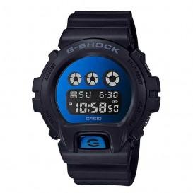 ساعت جی شاک کاسیو مردانه Casio DW-6900MMA-2DR