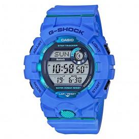 ساعت مچی کاسیو سری جی شاک مردانه Casio GBD-800-2DR