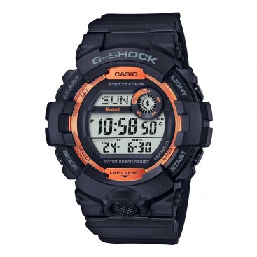 ساعت مچی جی شاک کاسیو مدل Casio GBD-800SF-1