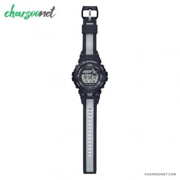 ساعت کاسیو مردانه جی شاک Casio GBD-800LU-1DR
