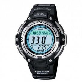 ساعت دیجیتالی کاسیو مردانه Casio Pro Trek SGW-100-1V