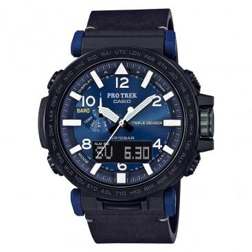 ساعت مچی پروترک مردانه کاسیو Casio Pro Trek PRG-650YL-2DR