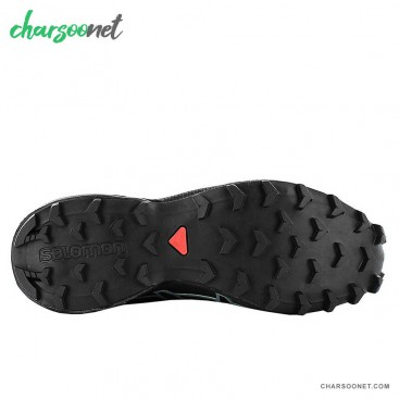 کفش تریل رانینگ سالامون SA-383187 speedCross 4 GTX
