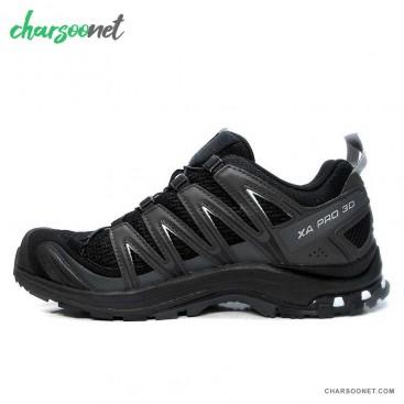 کفش کوهنوردی مردانه سالومون SA-392514 Salomon XA Pro 3D