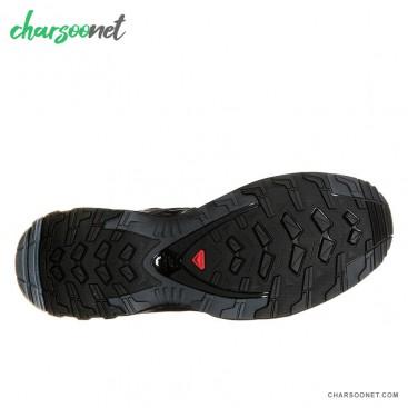 کفش کوهنوردی زنانه سالومون SA-393269 Salomon XA Pro 3D