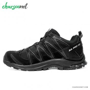 کفش پیاده روی مردانه سالومون SA-393322 Salomon XA Pro 3D GTX