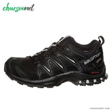 کفش رانینگ سالومون زنانه SA-393329 Salomon XA Pro 3D GTX