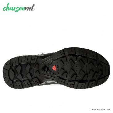 کفش کوهنوردی مردانه سالومون SA-402455 Salomon Quest 4D 3 GTX