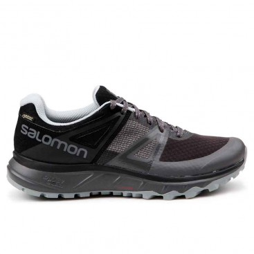 کفش ورزشی سالومون مردانه SA-404882 Salomon Trailster Gtx