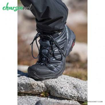 کفش کوهنوردی مردانه سالومون SA-406596 Salomon X Ultra 3 GTX