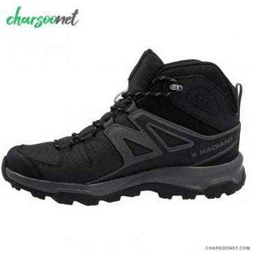 کفش کوهنوردی سالومون مردانه SA-406745 Salomon X Radiant GTX