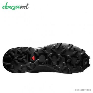 کفش تریال رانینگ سالومون مردانه SA-406840 Salomon Speedcross 5