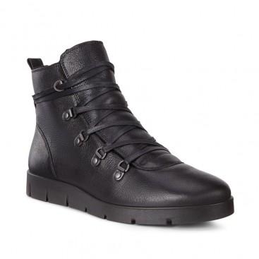 کفش اکو چرمی مردانه مدل ECCO BELLA