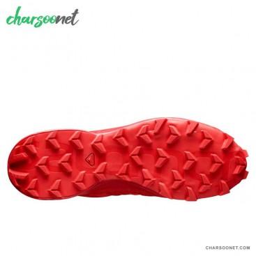کفش پیاده روی زنانه سالومون SA-406848 Salomon Speedcross 5