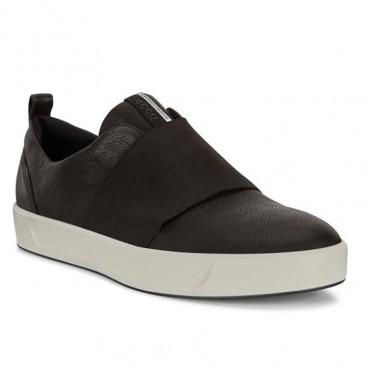 کفش کلاسیک زنانه اکو مدل SOFT 8 W