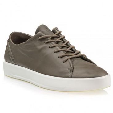 کفش رسمی مردانه اکو مدل SOFT 8 M